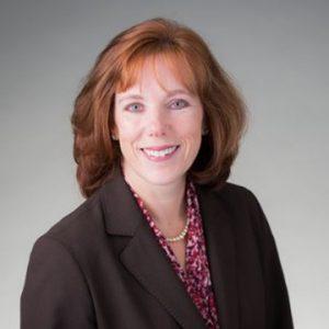 Melissa Soper