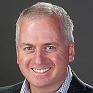 Greg Cote
