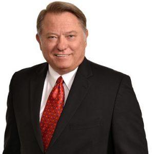 Gregory J Nowak