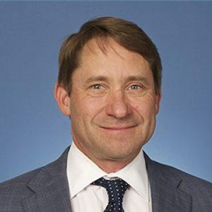 John Hecht