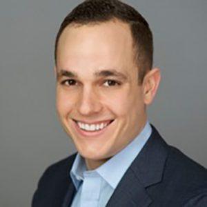 John Mizzi