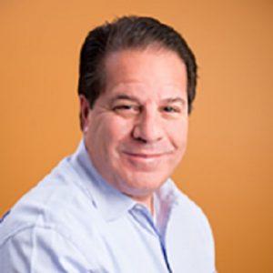 Larry Chiavaro
