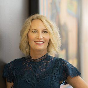 Rochelle Nawrocki Gorey
