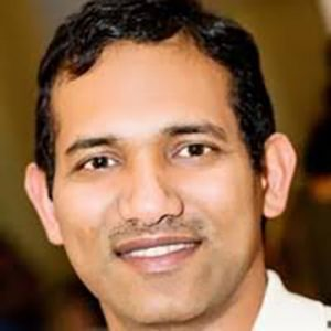 Senthil Ramanath