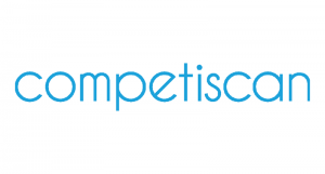 COMPETISCAN