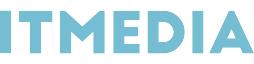 IT Media, Inc.
