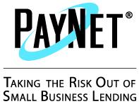 PayNet, Inc
