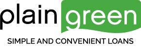 Plain Green, LLC