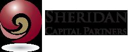 Sheridan Capital Partners