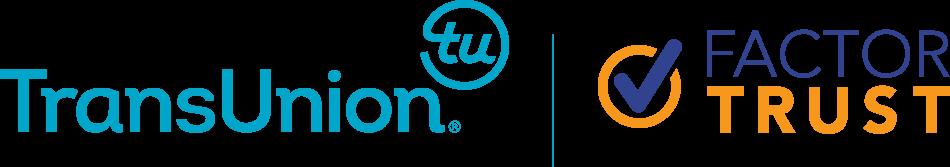 FactorTrust, a TransUnion Company