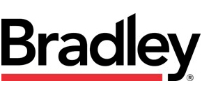 Bradley LLP