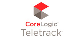 CoreLogic Teletrack