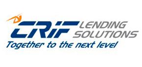 CRIF Lending Solutions