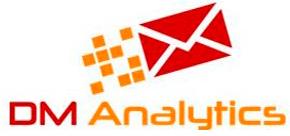 DM Analytics