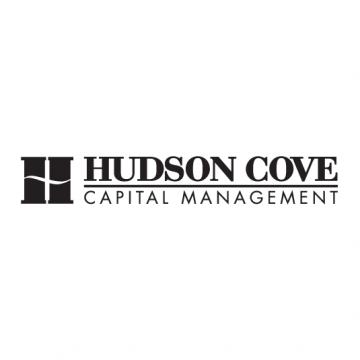 Hudson Cove Capital