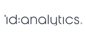 ID Analytics, LLC