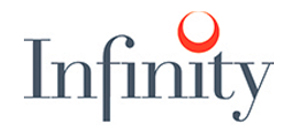 Infinity Enterprise Lending Systems