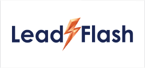 LeadFlash, LLC