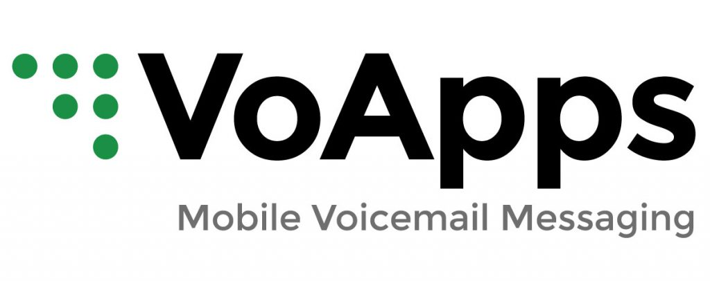VoApps