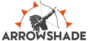 ArrowShade