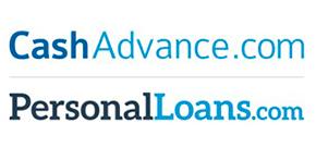 Cash Advance / Personal Loans