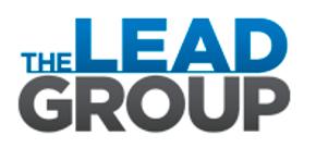 TheLeadGroup