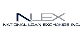National Loan Exchange Inc