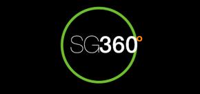 SG360