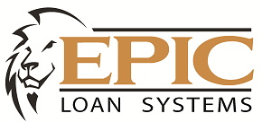 EPIC Loan Systems
