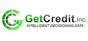 GetCredit, Inc.