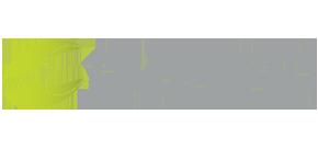 CURO Financial Technologies Corp.
