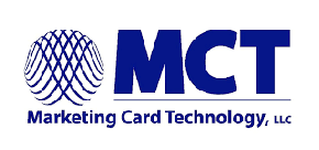 Marketing Card Technology, LLC