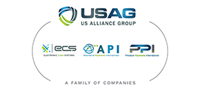 US Alliance Group