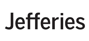 Jefferies LLC