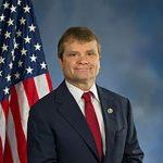 [KEYNOTE] Congressman Mike Quigley (IL-05)