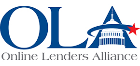 Online Lenders Alliance