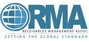 Receivables Management Association