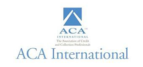 The Association of Credit and Collections Professionals