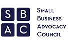 Small Business Advisory Council
