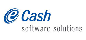 eCash Software