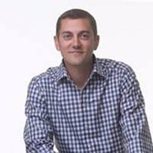Brian Roser