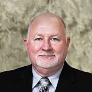 Bob Deter