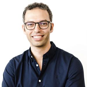 Sameh Elamawy