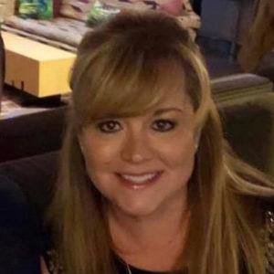 Sheri Reynolds