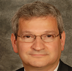 Jim Colassano