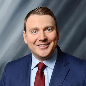 Justin Steffen