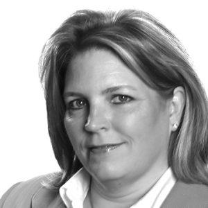 Lisa McFarland