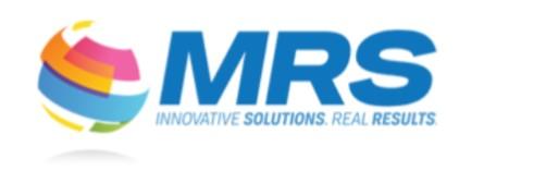 MRS BPO LLC