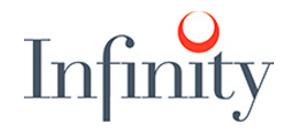 Infinity Enterprise Lending Systems