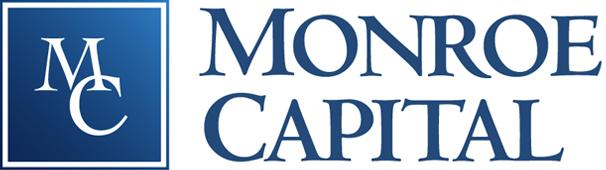 Monroe Capital LLC